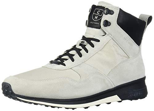 men cole haan boots - 5