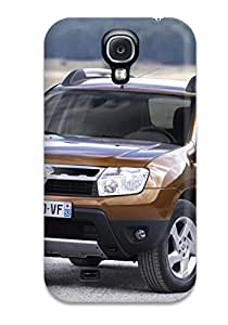 YWcsaOw5595WvgPs Renault Duster Awesome High Quality Galaxy S4 Case Skin