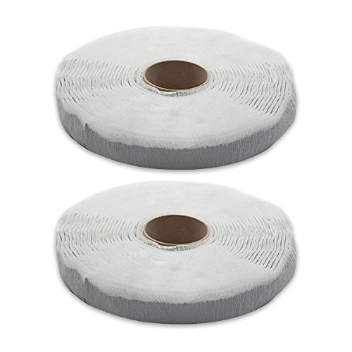 Dicor Butyl Seal Tape | RV Sealant Tape| RV Tape (1/8