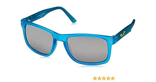 Starlite Universe Gafas de Sol Flag Antonio Banderas, Azul, Carey ...
