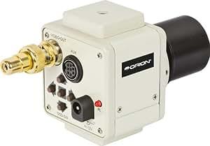 Orion 52193 StarShoot Deep Space Video Camera II