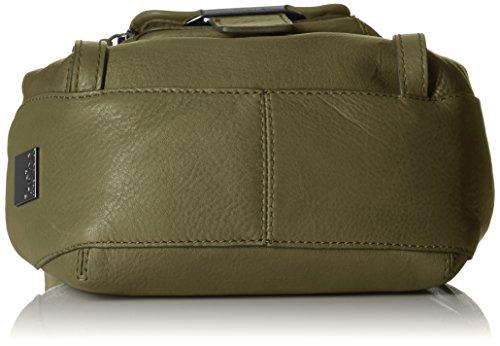 Body Bag Handbags Kooba Jonnie Mini Army Cross fU6wTq