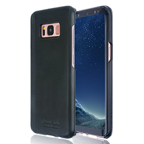 galaxy-s8-case-pierre-cardin-galaxy-s8-leather-case-genuine-cowhide-protective-slim-fit-snap-on-hard