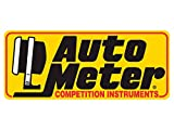 Auto Meter P302218 Spek-Pro