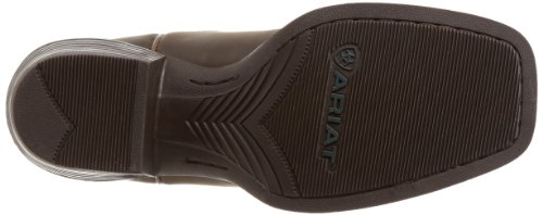 Ariat Mens Sport Outfitter Western Cowboy Boot Distressed Brown cyKyqDf