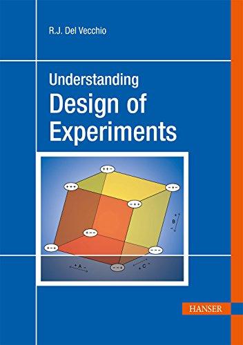 Understanding Design of Experiments: A Primer for Technologists (Progress in Polymer Processing (Paperback)) by Brand: Hanser Gardner Publications (Image #1)