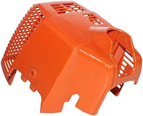 SP 85 KM85 SP 81 34mm FC 75 Piston Kit fit STIHL BG 75 KA85 FH 75 SP 80