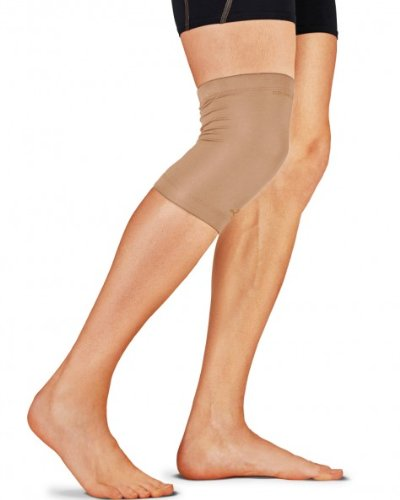Tommie Copper Knee Sleeve