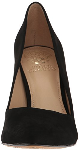 cheap how much Vince Camuto Women's Talise Dress Pump Black/Black clearance largest supplier reliable factory outlet for sale 2fdw5OEdIW