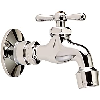 faucet kitchen product single handle