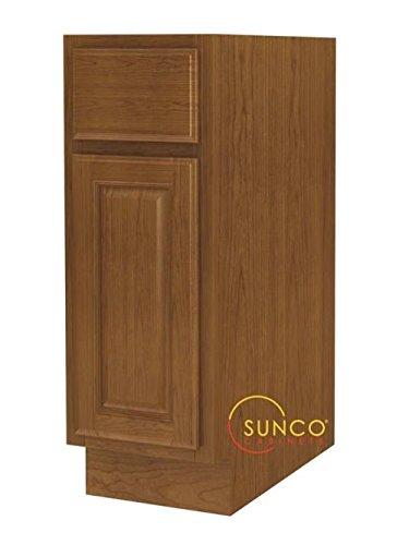 sunco kitchen cabinets - 3