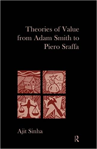 Ebooks télécharger rapidshare deutschTheories of Value from Adam Smith to Piero Sraffa (Littérature Française) PDF CHM ePub B00C7TBA4W
