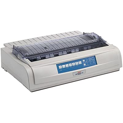 oki-62418701-microline-420-dot-matrix
