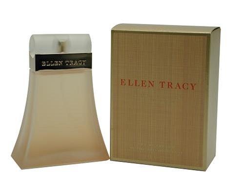 Ellen Tracy Gel Perfume (Ellen Tracy Limited Edition By Ellen Tracy For Women. Eau De Parfum Spray 1.7 Ounces)