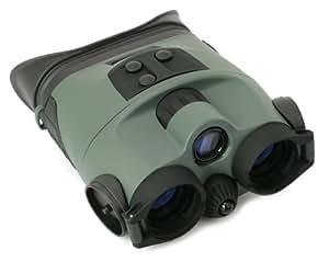 Yukon YK25022 Tracker Pro 2x24 Viking Night Vision Binocular