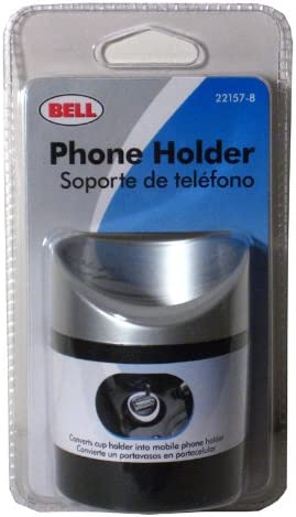 Phone Holder for Cup Holder