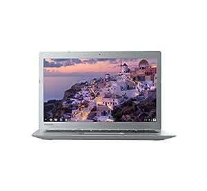 Toshiba Chromebook 2 - 2015 Edition (CB35-C3300) Full HD, Backlit Keyboard