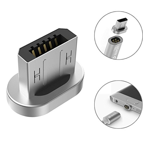 fheaven-wsken-magnetic-charging-charger-metal-connector-for-android