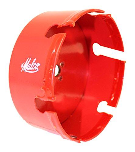 malco-hf15-carbide-tipped-hole-saw-6