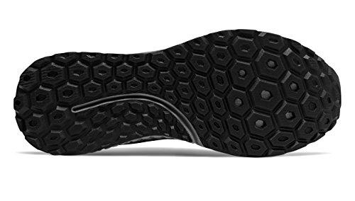 Sportive grey 1165 Black Scarpe Uomo New Indoor Balance RAqwT8t