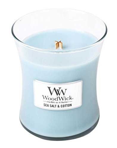 Yankee Candle Sea Salt Cotton product image
