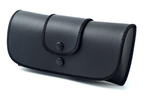 eyeglass case with clip - 9