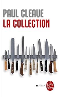 La collection par Cleave