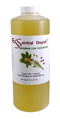 castor-oil-1-quart