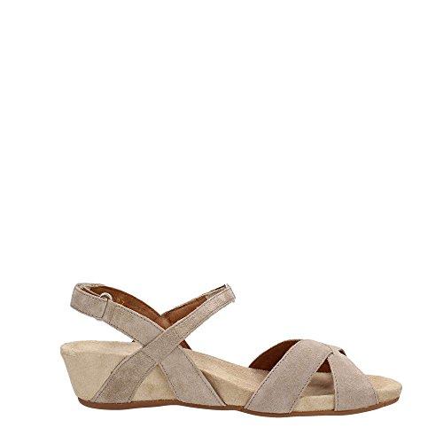 Benvado sandalo sabbia Benvado Viola sandalo Sabbia w6pnE8z5qx