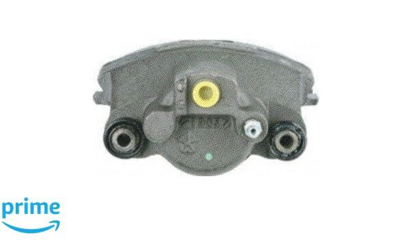 Front Right Cardone 18-4194 Remanufactured Disc Brake Caliper