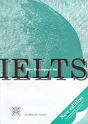 How to Prepare for IELTS: Individual set