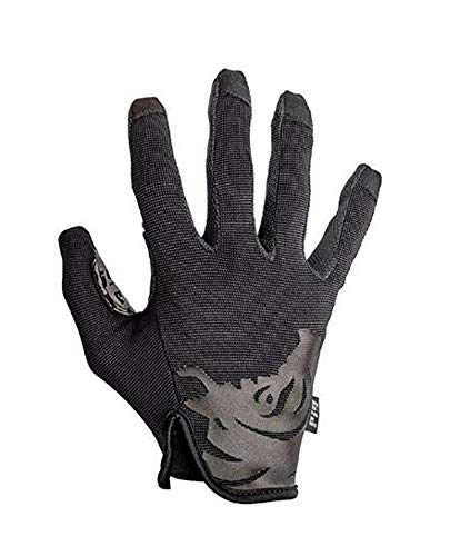 PIG Full Dexterity Tactical (FDT) Delta Utility Gloves from PIG