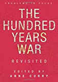 img - for The Hundred Years War Revisited (Problems in Focus) book / textbook / text book