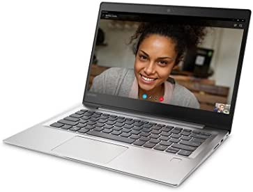 Lenovo Ideapad 520S-14IKB - Ordenador portátil 14