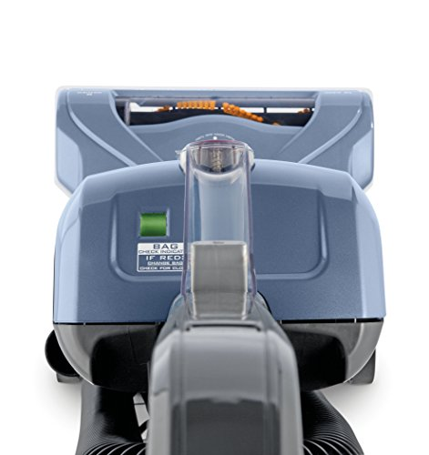 Key Features of the Hoover WindTunnel T-Series Pet UH30310 Vacuum Cleaner