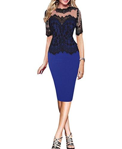 Buy light blue and purple leopard print sparkle prom dress - 7