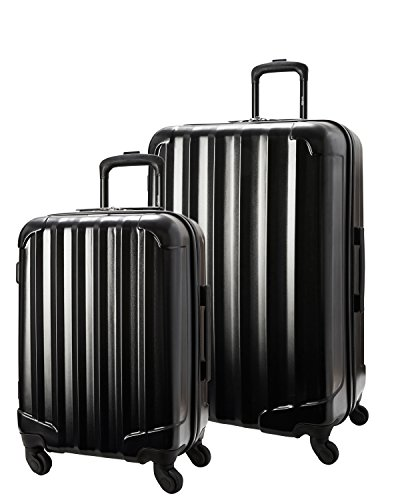 genius-pack-2-piece-aerial-hardside-lightweight-luggage-set-bundle-of-21-carry-on-29-upright