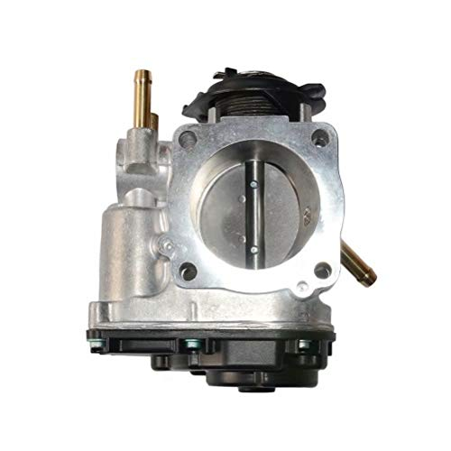 Throttle Body OE# 06A133064J: