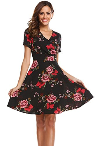 best travel dress - 2