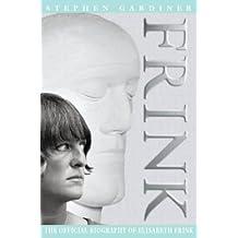 Elisabeth Frink Official Biography