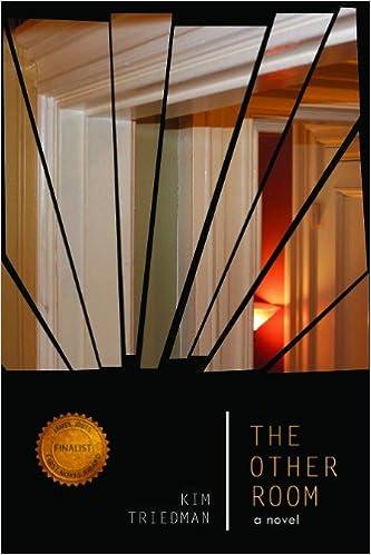The Other Room: Kim Triedman: 9780983476474: Amazon.com: Books