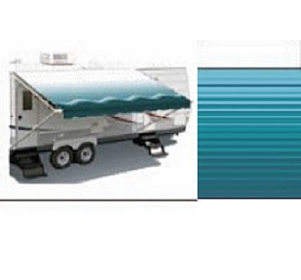 Camper Awnings Replacement Amazon Com