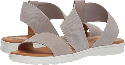 Corso Como Women's Tanyah Grey 6.5 M US