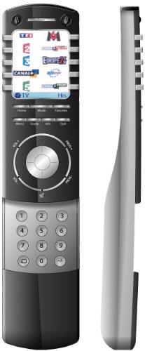 Emtec H510 High level 10-in-1 Universal icon Fernbedienung