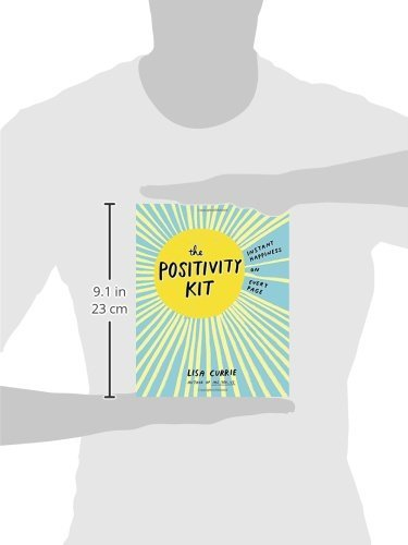Buy books on positivity
