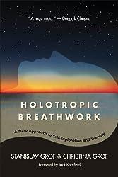 HOLOTROPIC BREATHWORK