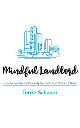 How to Run Rental Property for Profit and Peace of Mind Mindful Landlord