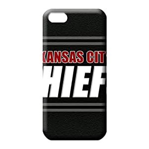 iphone 6 phone carrying case cover Style Series High Grade kansas city chiefs