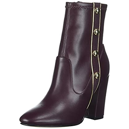 Marc Fisher Women's Abela Fashion Boot 1
