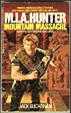 M I A Hunter/mountain, Jack Buchanan, 0515083631